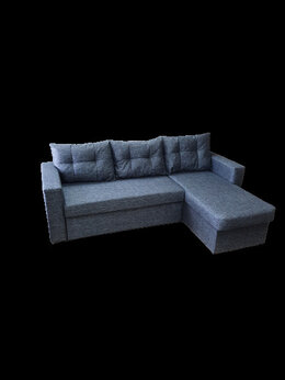 """Диваны и кушетки - """"Угловой диван"""" от производителя, 0"""