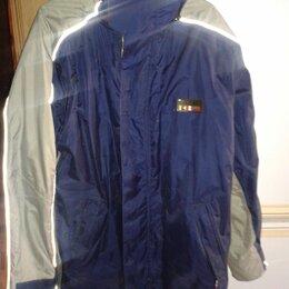 Куртки - Куртка мужская 48-50 Германия, 0