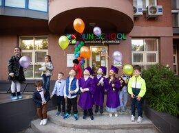 Повара - Требуется повар в частный детский сад , 0