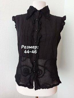 Блузки и кофточки - Блузка красивая, 0
