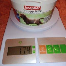 Корма  - Сучье молоко, 0