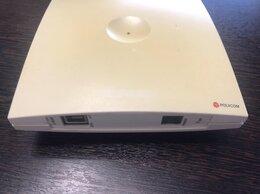 VoIP-оборудование - Контроллер системы Kirk wireless server 6000, 0