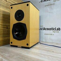 Акустические системы - AcousticLab, 0