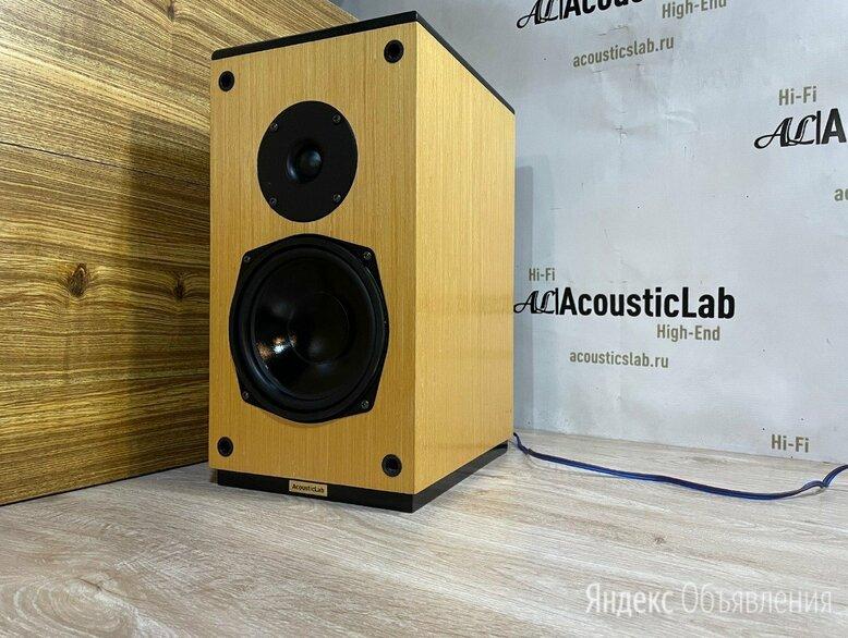 AcousticLab по цене 21000₽ - Акустические системы, фото 0