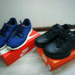 Кроссовки и кеды - Новые мужские кроссовки Nike Air Monarch, 0