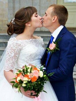 Фото и видеоуслуги - Фотограф-Видеограф на свадьбу! Юбилей, 0