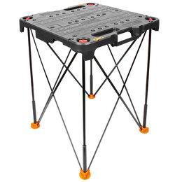 Верстаки - Рабочий стол Sidekick WORX WX066, 0