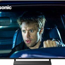 Телевизоры - Телевизор Panasonic 50 Smart TV, 0