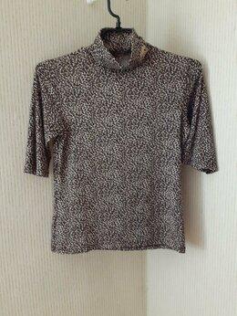 Блузки и кофточки - Пакет вещей размер 46-48, 0