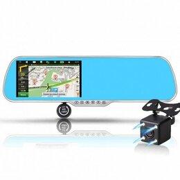 Видеорегистраторы - Видеорегистратор Best Electronics M6, 0