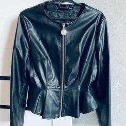 Куртки - Куртка Love Republic , 0