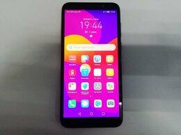 Мобильные телефоны -  Honor 9S (DUA-LX9)., 0