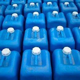 Промышленная химия и полимерные материалы - Кислота Ортофосфорная 85%, 0