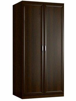 Шкафы, стенки, гарнитуры - шкаф Стелла-23 💥 0332💥, 0