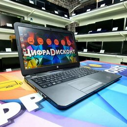 Ноутбуки - HP E4-5000 4Гб 500Гб Radeon HD 8330 На Гарантии! Огромный выбор ноутбуков!, 0