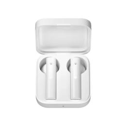 Наушники и Bluetooth-гарнитуры - Беспроводные наушники Xiaomi Air 2 SE Mi True…, 0