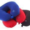 Массажная подушка для шеи антистрес по цене 950₽ - Массажные матрасы и подушки, фото 2