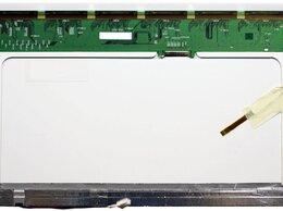 Аксессуары и запчасти для ноутбуков - Матрица с тачскрином B121EW05 v.0 для ноутбука…, 0