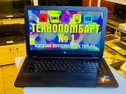 Ноутбуки - 4-x ядерный Hp для игр, работы, учебы и Другие, 0