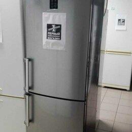 Холодильники - Холодильник LG GA-Р489ZLQ , 0