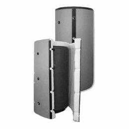Теплоаккумуляторы - HAJDU Теплоизоляция для буферной емкости (теплоаккумулятора) AQ PT6 1000, 0