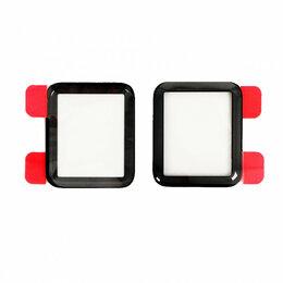 Аксессуары для умных часов и браслетов - Стекло дисплея для Apple Watch 2 / Watch 3 42mm, 0