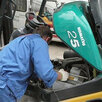 Автослесарь по ремонту погрузчиков, складской техники - Автослесари, фото 1