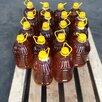 Льняное масло по цене 175₽ - Масла и воск, фото 1