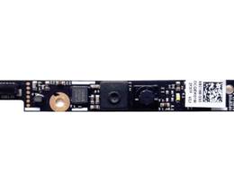 Веб-камеры - Веб-камера HP G6-2000, 0