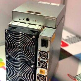 Промышленные компьютеры - Asic Майнер Antminer S9, 0