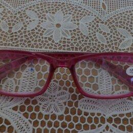 Устройства, приборы и аксессуары для здоровья - очки-3.5 (диоптрии)женские, 0