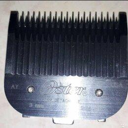 Машинки для стрижки и триммеры - Нож для машинки Остер , 0