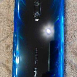Мобильные телефоны - Продам redmi K20 Pro 8/128 в отличном состоянии, 0