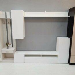 Шкафы, стенки, гарнитуры - Стенка гостиная в наличии, 0
