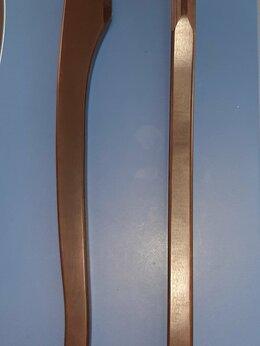 Комплектующие - Ножка для стола(стульев),из массива…, 0