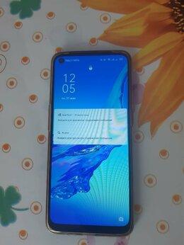 Мобильные телефоны - Продам телефон, 0