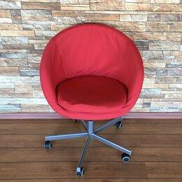 Чехлы для мебели - Чехолол для кресла Скрувста (ИКЕА), 0