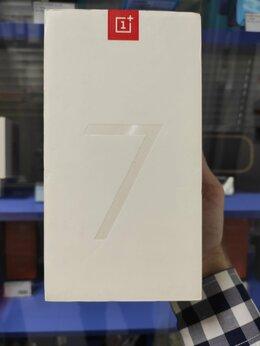 Мобильные телефоны - One Plus 7 256gb Гарантия, 0