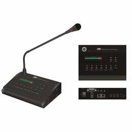 Микрофоны - Микрофонная консоль LPA-M1, 0