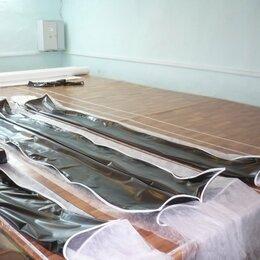Потолки и комплектующие - Натяжной потолок производство, 0