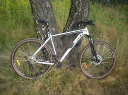 Велосипеды - Велосипед Stinger Reload Ultimate 29'', 0