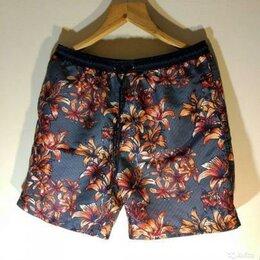 Шорты - Гавайские пляжные шорты Colin's, 0