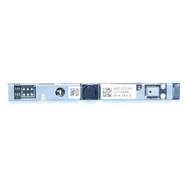 Веб-камеры - Веб-камера Asus X550, 0