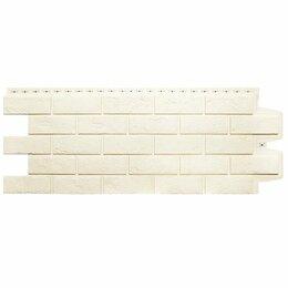 Фасадные панели - Фасадные панели Grand Line Клинкерный кирпич…, 0