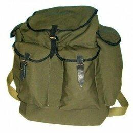 Рюкзаки - Рюкзак дачный 70 л., 0