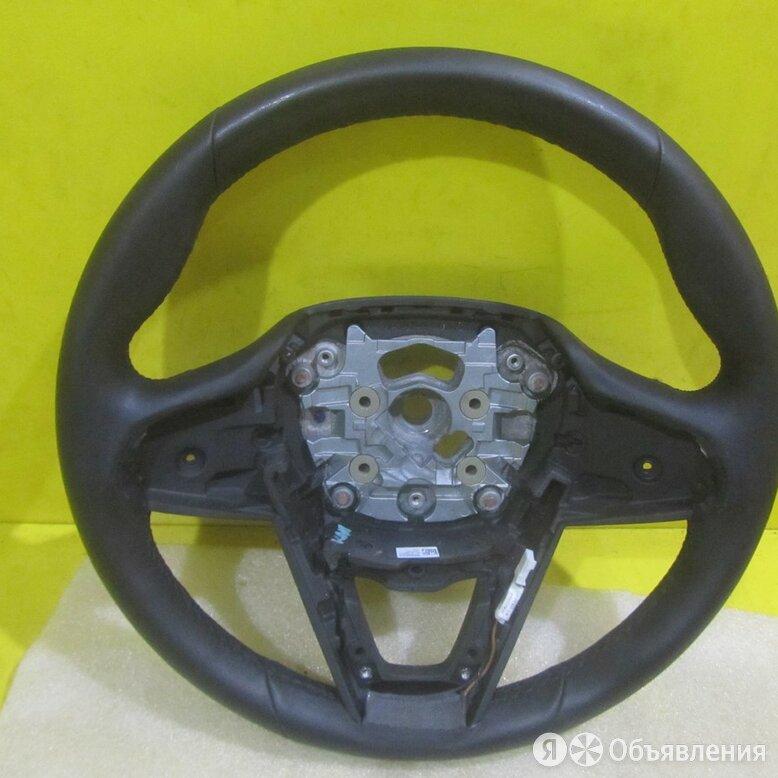 Руль BMW 5er G30 (16-н.в.) 32306865003 по цене 7600₽ - Подвеска и рулевое управление , фото 0