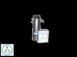 Отопительные котлы - Электрокотел ЭПО-30 без ПУ, 0