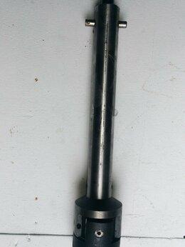 Принадлежности и запчасти для станков - Удлинитель к хонинговальным станкам УХГ-01   на…, 0