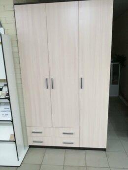 Шкафы, стенки, гарнитуры - Шкаф Универсал , 0