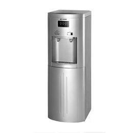 Кулеры для воды и питьевые фонтанчики - Пурифайер - проточный кулер со встроенной системой очистки воды WW103., 0